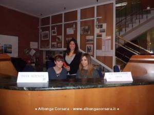 desk imprese Alberghiero (1)