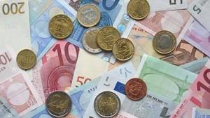 euro generica 00