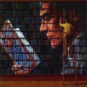 libro-volto