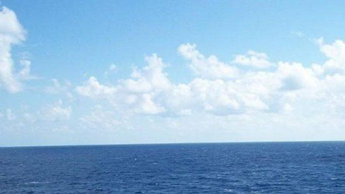 mare orizzonte G00 e1469117969407