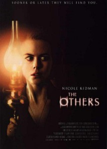 othersK