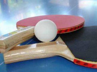 tennis tavolo generica 01 e1474477285522
