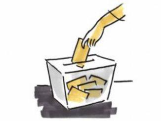 urna voto mano scheda generica x00 e1475588626576