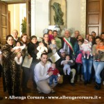 1 Savona Cerimonia cittadinanza Ius Soli 25 2 2014