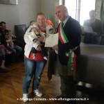3 Savona Cerimonia cittadinanza Ius Soli 25 2 2014