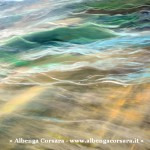 3 Savona Mostra Giovanna Magugliani Shallow Waters olio su alluminio 100x122 2013