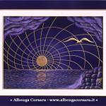 7 Savona Mostra Vittoria Salati Raggi di luna tecnica mista 80x100 2012