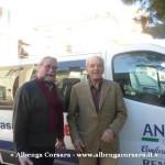 Albenga Donazione Pulmino 3 1 2014 1