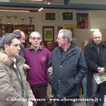 Albenga Donazione Pulmino 3 1 2014 10