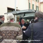 Albenga Donazione Pulmino 3 1 2014 11