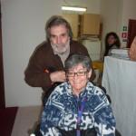 Albenga Donazione Pulmino 3 1 2014 13