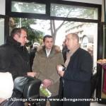Albenga Donazione Pulmino 3 1 2014 14