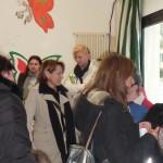 Albenga Donazione Pulmino 3 1 2014 15