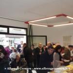 Albenga Donazione Pulmino 3 1 2014 16
