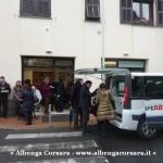 Albenga Donazione Pulmino 3 1 2014 17