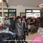 Albenga Donazione Pulmino 3 1 2014 18