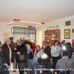 Albenga Donazione Pulmino 3 1 2014 2
