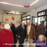 Albenga Donazione Pulmino 3 1 2014 3
