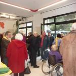 Albenga Donazione Pulmino 3 1 2014 4