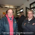 Albenga Donazione Pulmino 3 1 2014 6