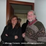 Albenga Donazione Pulmino 3 1 2014 7