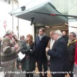 Albenga Donazione Pulmino 3 1 2014 8