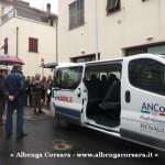 Albenga Donazione Pulmino 3 1 2014 9