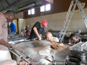 Alberghiero cucina Rwanda (1)