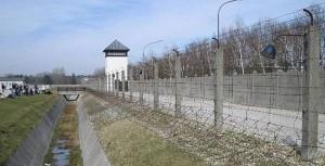 Dachau1 G00