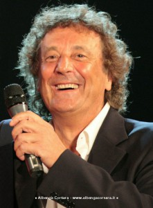 Enzo Iachetti 2
