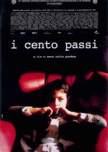 ICentoPassiLoc1