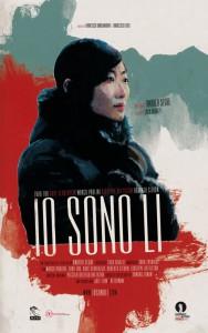 IosonoLiLoc1