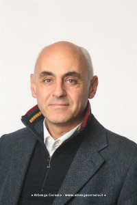 Maurizio Torterolo