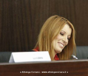 Michela Vittoria Brambilla 02