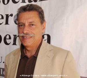 Montaldo Claudio1