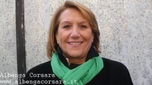 Rosy Guarnieri sciarpaV 00