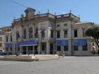 Savona Palazzo del Comune e1467724344752