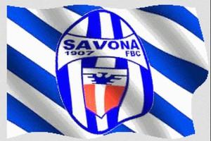 Savona fbc1