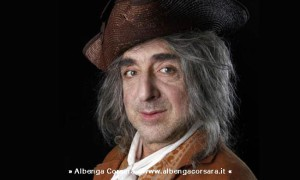 Silvio Orlando nipote Rameau