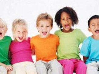 bambini 4 x00 e1471887592954
