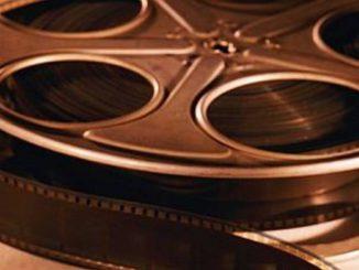 cinema generica 00 e1468834128444