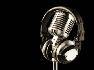 microfono cuffi xG00 e1468865698410