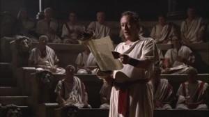 pseudo Cicerone