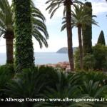 1 Alassio garden