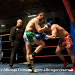 2 Night on the Ring Iermano vs Sacco2
