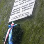2 Savona 5 3 2014 lapide in viale regina margherita