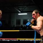 3 Night on the Ring Luciani vs Massone