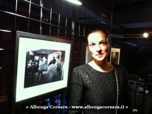 3 Valentina Freghetti Valentina Freghetti mostra NYC