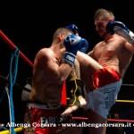 4 Night on the Ring Sacco vs Iermano2