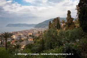 5 Alassio - VillaPergola4_ph_Fusaro